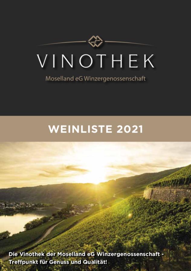 Weinliste-Mosel